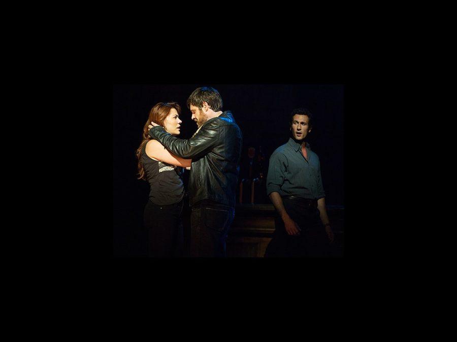 PS - The Last Ship - Rachel Tucker - Michael Esper -  Aaron Lazar - wide - 10/14