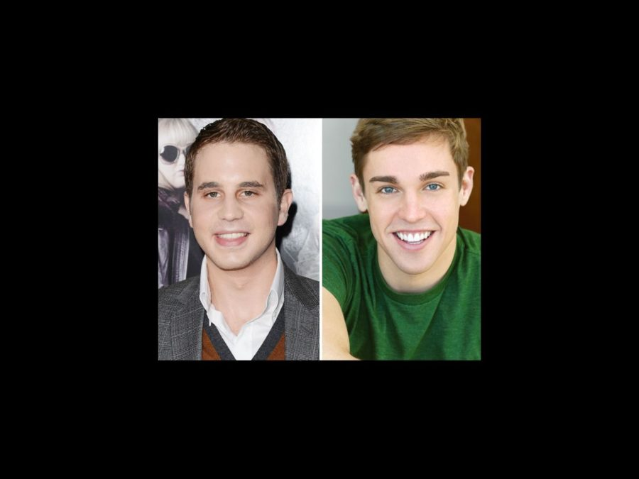 Ben Platt - Nic Rouleau - stacked - wide - 11/12