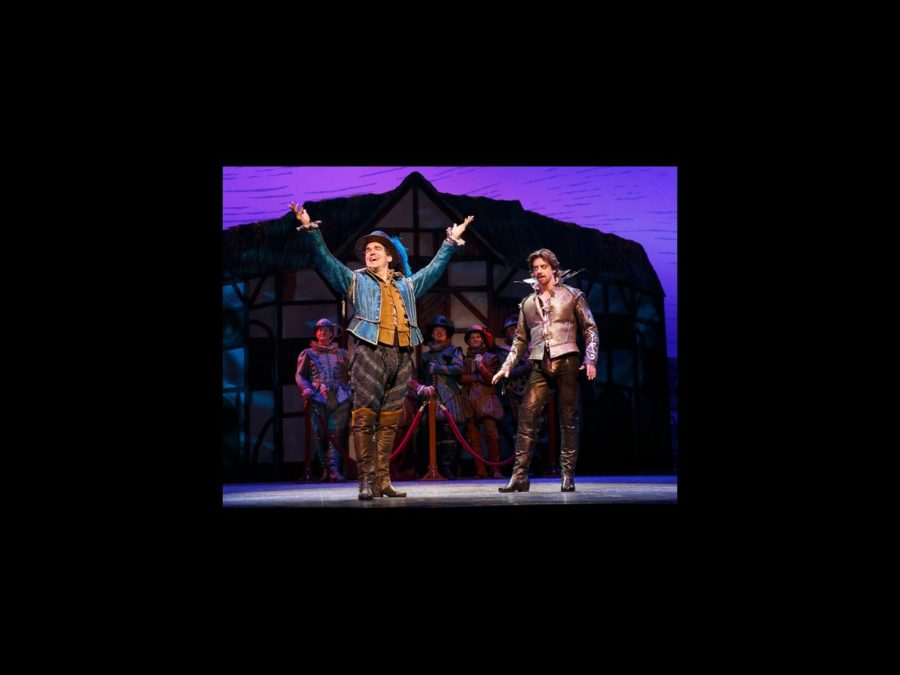 PS - Something Rotten - wide - 4/15 - Brian d'Arcy James - Christian Borle