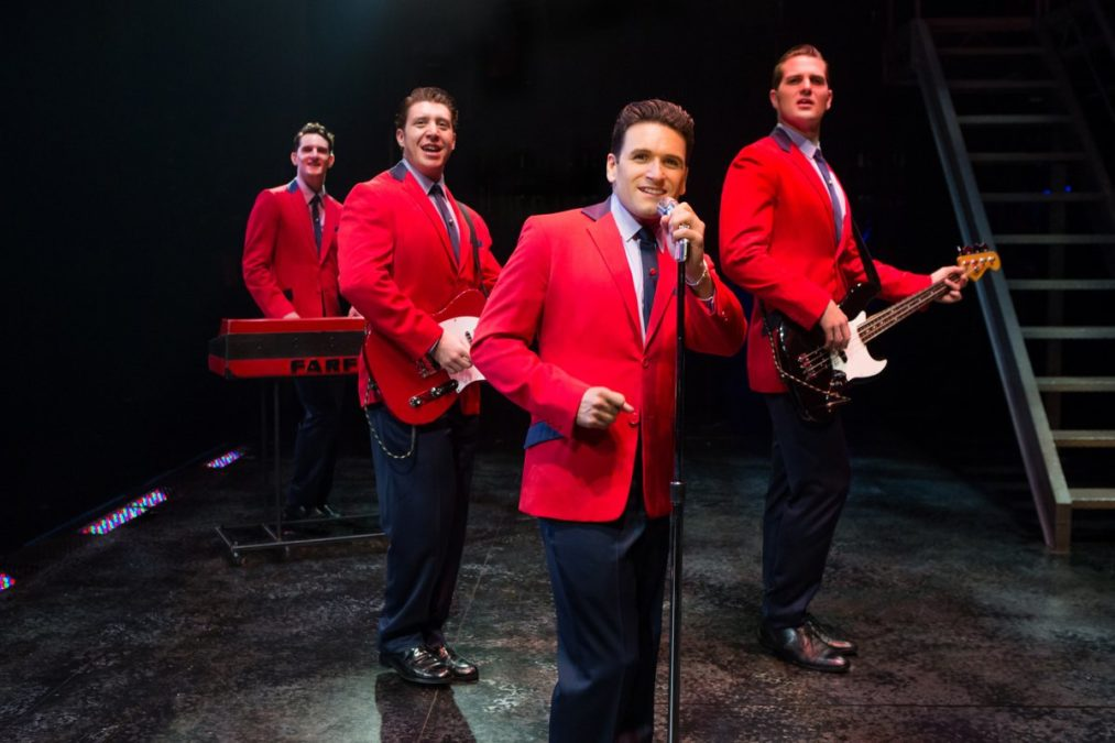 TOUR-Jersey Boys-CU-wide-9/16
