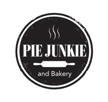 Pie Junkie